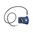 WOHLER VE300 ENDOSCOPE WITH BUILT-IN SCREEN