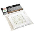 45 SERIES MAINTENANCE GASKET KIT